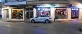 autoradio en Manacor,  sistemas de sonido para coches en Mallorca