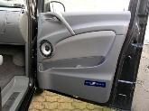 accesorios para coches en manacor, neumaticos manacor