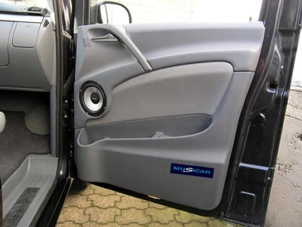 MUSICAR neumáticos autoradios y recambios para coches