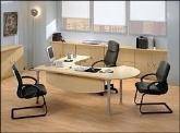 muebles para hosteleria en mallorca,  muebles hoteles manacor