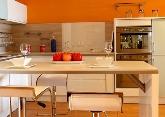 muebles de cocina en manacor,  muebles cocina inca
