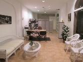 compra-venta de viviendas en can picafort, alquileres en muro