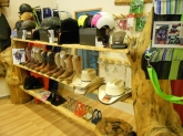 hipica en inca,  tienda hipica en mallorca
