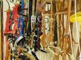 productos cuidado caballos en inca, Hipica y equitacion
