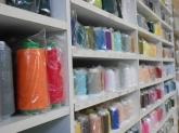 hilos de coser mallorca