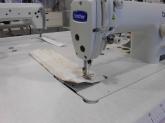 Maquinas de coser industriales en palma de mallorca