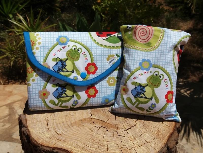 artesania textil mallorca