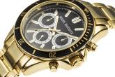 relojerias mallorca, comprar relojes en inca