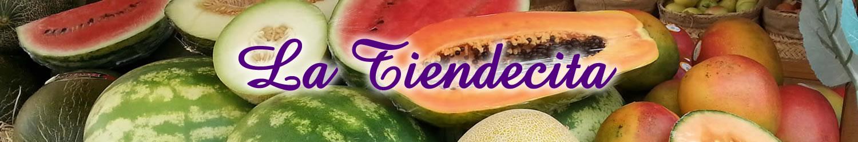 fruterias en mallorca, fruits in mallorca