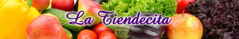vegetables in santa ponsa, exotic fruits in mallorca, verduras en mallorca