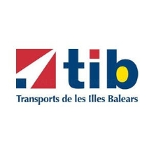 Transports Illes Balears