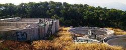 Destinados 3,6 millones de euros a ABAQUA para efectuar obras de saneamiento, depuración y suministro de agua en Mallorca, Menorca e Ibiza