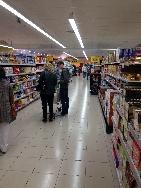 Entra en vigor el nuevo Reglamento europeo que regula el etiquetado de los alimentos