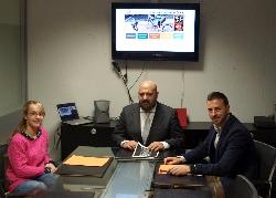 La Consellería de Turismo y Deportes pone en marcha Face Sport, publicación sobre el deporte en las Illes Balears