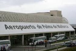 Las aerolíneas programan más de 23 millones de asientos en el Aeropuerto de Palma de Mallorca para la temporada de verano
