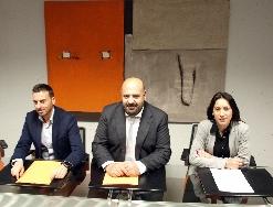 La Consellería de Turismo y Deportes pone en marcha la Oficina de Atención al Deportistas de las Illes Balears