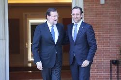 El Gobierno modifica el REB para incluir un régimen fiscal especial para las Illes Balears