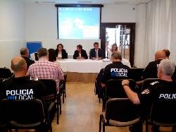 Un total de 29 municipios de Baleares contarán este verano con el Servicio Policial de Atención al Turista