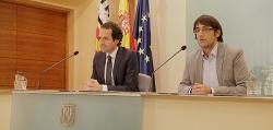 El Govern abre una convocatoria de ayudas para procesos de inserción laboral a colectivos vulnerables, por valor de 6 millones de euros
