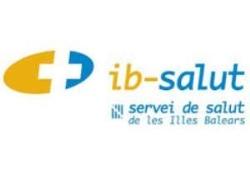 22.440 ciudadanos de las Islas Baleares han renovado la tarjeta sanitaria de forma gratuita en el mes de enero