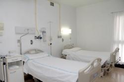 Baleares contará con la facultad de Medicina el próximo curso 2016/17
