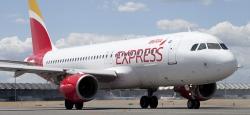 El Govern reclama al Ministeri la baixada del preu de referència dels vols interilles per evitar eventuals pujades