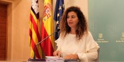 El Govern destina 11,5 millones de euros a financiar los servicios sociales municipales