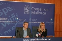 El nuevo Plan Director de Residuos se marca como objetivo el reciclaje del 50% de los desechos que se generan en Mallorca en 2020