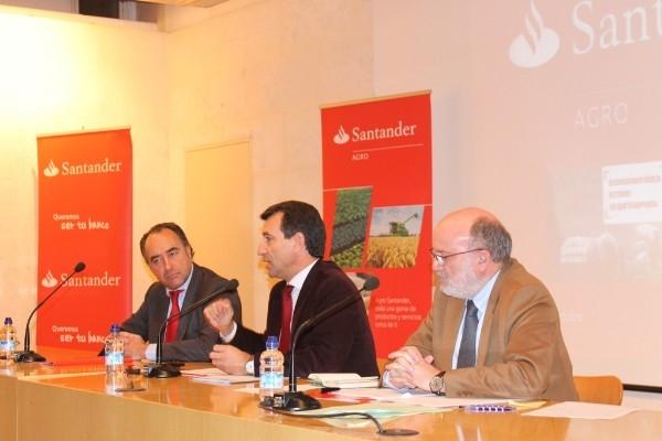 El conseller Biel Company destaca el incremento de ayudas de la nova PAC para Baleares y la aprobación de la Ley agraria