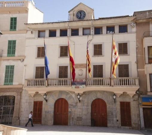 El Ayuntamiento de Inca repartirá 15.000 euros en ayudas a los deportistas individuales federados locales