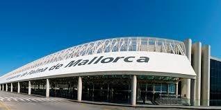 El Aeropuerto de Palma de Mallorca conecta con Tel Aviv, Venecia y Riga