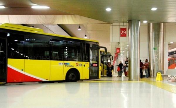 El Consorcio de Transportes de Mallorca mejora los servicios de conexión en autobús enSon Ferrer y Galatzó, en Calvià