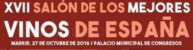 LAS ISLAS BALEARES ESTARÁN PRESENTES EN EL XVII SALÓN GUÍA PEÑÍN DE LOS MEJORES VINOS CON 4 VINOS DE 3 BODEGAS