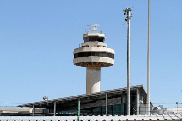 El Aeropuerto de Palma de Mallorca registra en febrero cerca de 720.500 pasajeros, un 1,6% más