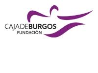 CAJABURGOS.COM
