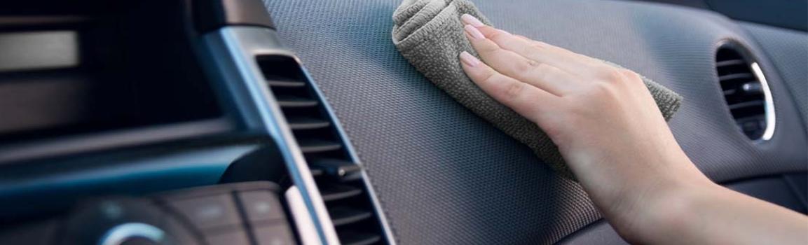 quitar manchas en tapicería en  Burgos, desodorizacion en burgos, lavado de vehiculos