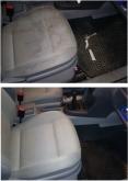 desodorizacion en burgos,  lavado de vehiculos