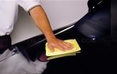 limpieza de tapicería de vehiculos, reacondicionamiento de vehículos en Burgos