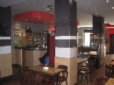 Cervecerías, tabernas y bares musicales para tomar algo en Burgos, Burgos, pinchos, tapeo, cervezas, vinos, refrescos, licores, salir de cañas, tomar vinos, bares, cañas, cafeterias, cafes, copas, carta de vinos, carta de tapas, tapas elaboradas, Burgos,