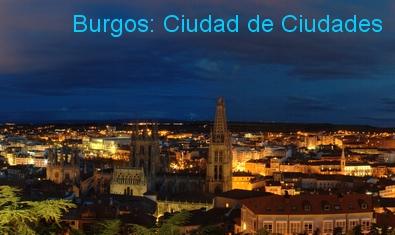Burgos Monumental