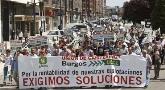 UCCL RECLAMA PRECIOS «JUSTOS» Y QUE EL ESTADO REGULE LAS DESIGUALDADES