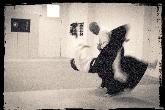 Club de Aikido en Donostia San Sebastián