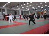 Clases de Karate  para niños en Donostia San Sebastián