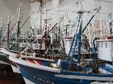 Accesorios náuticos en Donostia, accesorios nauticos san sebastian