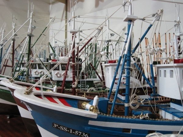 Accesorios náuticos en Donostia,accesorios nauticos san sebastian