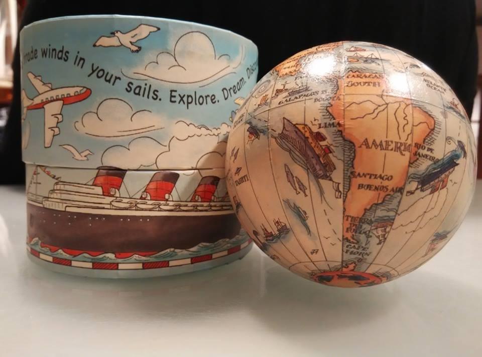Veleros colección museo en San Sebastián, veleros coleccion en donostia