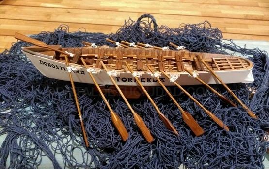Maquetas barcos pesqueros en Donostia,maquetas barcos pesqueros en  san sebastian