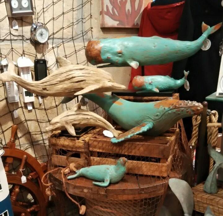 Ropa marinera en Donostia,ropa marinera en san sebastian,ropa marinera en donosti