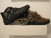 Zapatos Ara en Donostia, zapatos ara en donosti, zapatos ara en san sebastian