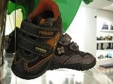 Calzado Ara en Donostia, zapatos en san sebastian, zapatos en donostia